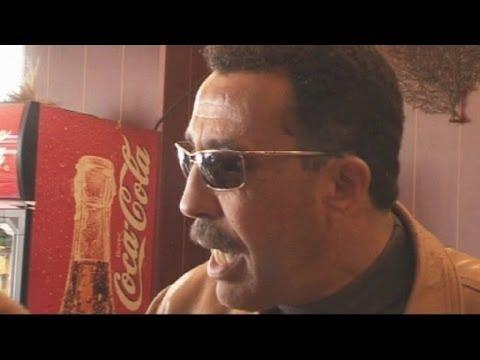Mustapha Bilahoudoud - El Ghorba Ou El Ham (9/9)