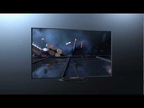 Sony Xperia SP 2013 Анонс