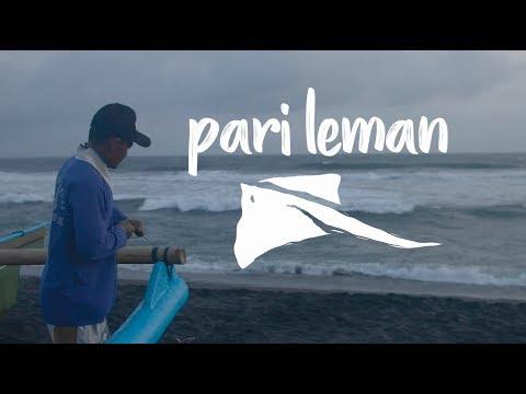 Pari (2018) Full Movie Download in HD 720p - Full