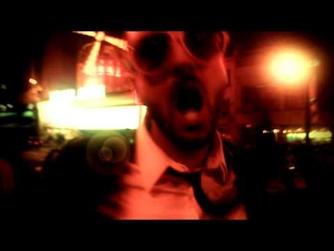 Jean Moiree Feat. Pheel - Heavy Session (Didimek remix)