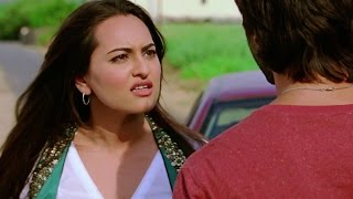 Download Shahid is abused in Public  - R Rajkumar 3Gp Mp4