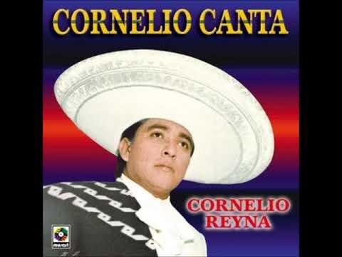 CORNELIO REYNA--El Tenampa