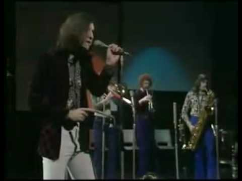 The Kinks - Victoria (Live performance)
