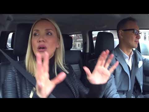 Kapócs Zsóka vallomása: Sok házasság megy tönkre ezen