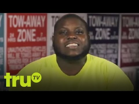 Robbie South Beach Tow South Beach Tow Stripper
