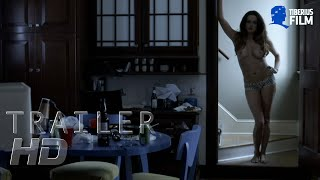 Die Sex-Wette (HD Trailer Deutsch)