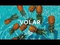 """Volar"" Dj Snake Type Beat 2018   Original Pop Dancehall Instrumental 2018"