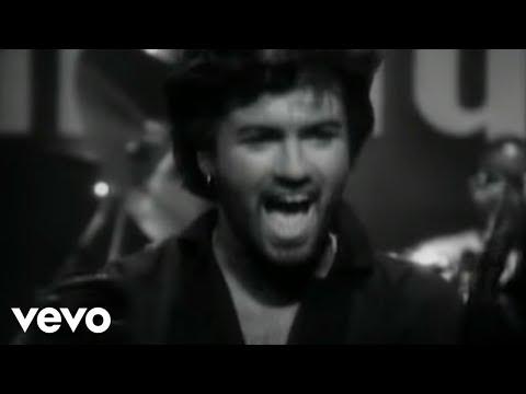 George Michael - I