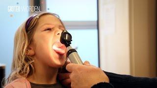 Groterworden.nl | Gezondheidsonderzoek 5-jarigen (groep 2)