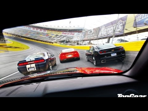 Need for Speed   Первый официальный трейлер фильма