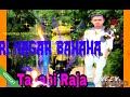 Tupu sultan DJ mix 2018 mohurram