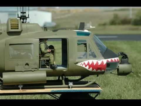 rc huey helicopter with Watch on Bell Uh 1 Iroquois Huey together with List of displayed Bell UH 1 Iroquois further 15 Airwolf in addition Watch likewise Mil Mi 24 HIND   out of stock.