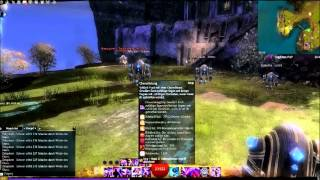 Mesmer PvP Guide