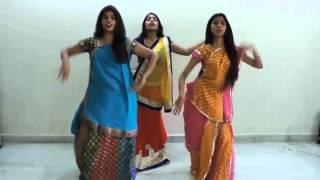 Bahubali all songs composing 2