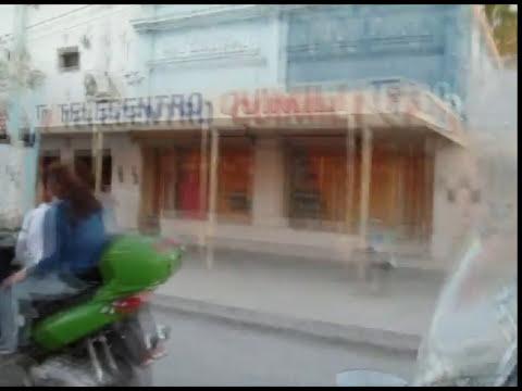 Una Vuelta por Quimili - Santiago del Estero