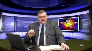 Visit http://WatchmanVideoBroadcast.com/ - Topics: The Roman Priesthood, a Cage of Unclean Birds; Jerrid Loughner, Dreamweaver and the demonization of America ... and much more.