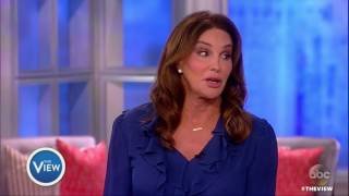 """The View"" Co-hosts Learn More About Their Heritage 