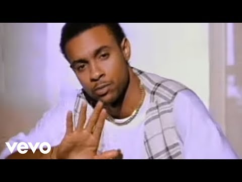 Shaggy - Mr. Boombastic