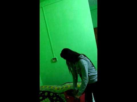 Desi Hot Boudi Haneymoon video