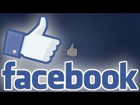 Como conseguir muchos Likes en pagina de Facebook y puntos de AddMeFast | Trucos para Facebook