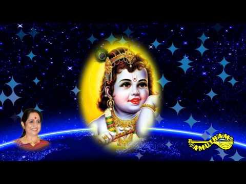 Mani Nupura  - Uthukkadu Vaibhavam - Aruna Sairam