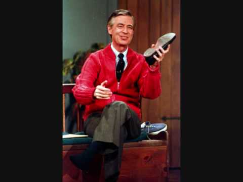 Tags: mr rogers prank calls funny pervert gang banger wannabe Watch Video