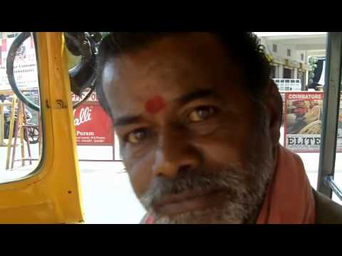 auto driver interview part 2