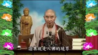 0029 - Kinh Đại Phương Quảng Phật Hoa Nghiêm, tập 0029