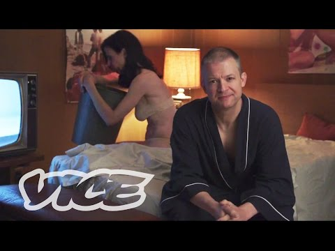 The Jim Norton Show (Teaser #1)