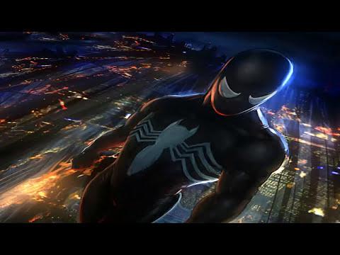 Loquendo - TOP 10 Los Mejores Trajes De Spider-Man