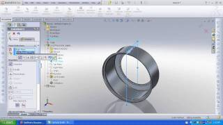 SolidWorks FSAE & Formula Student Tutorials
