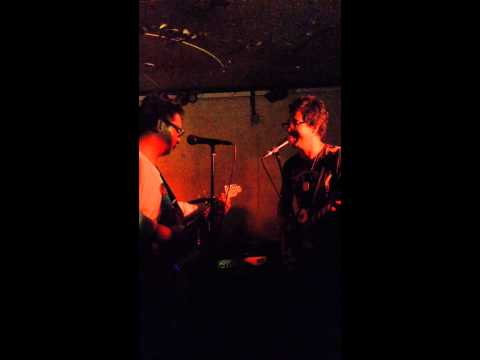 Saguijo - Advertising Band of the Philippines - Pare Ko [Part 3]