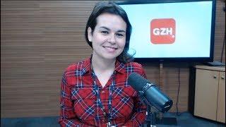 Gaúcha Atualidade | 17/06/2019