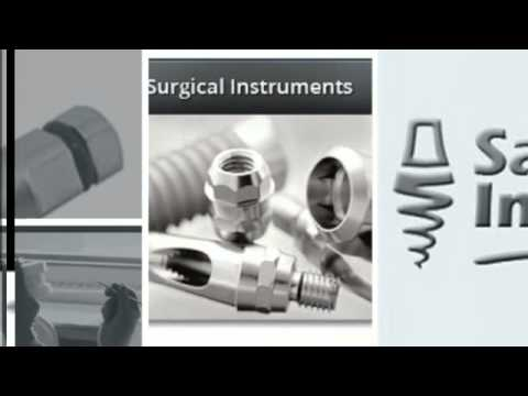 Bone Grafting For Dental Implant | Dental Surgical Equipment | Save On Implants (800) 350-9386