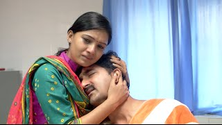 Deivamagal Episode 473, 17/11/14