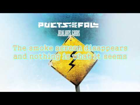 Poets Of The Fall - Love Will Come To You