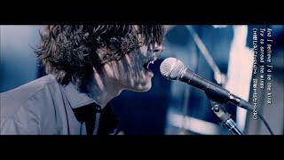 [Alexandros] - Famous Day (MV)