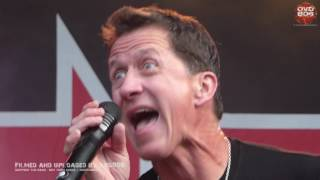 Watch Metal Church In Mourning video