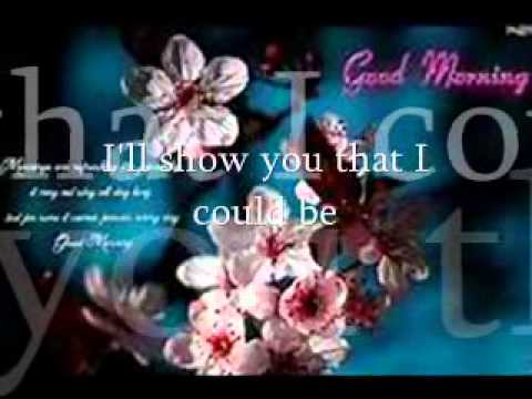 Good friend (w/lyrics by:Mary Mcgregor)