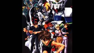 Top 10 Underrated and Overrated animes Part 1