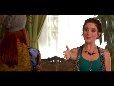 The Librarians Season 2 Episode 9 Review w/ Hayley McLaughlin   AfterBuzz TV