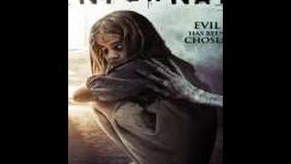 Watch Infernal   Watch Movies Online Free