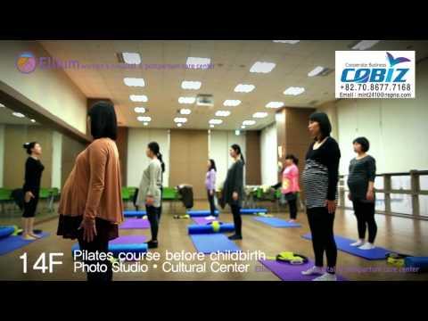 [Medical Busan] Busan Ellium Women's Hospital