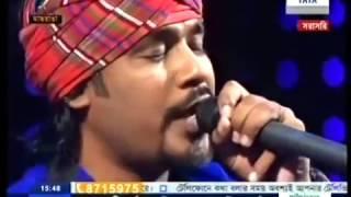 Bangla Video Maya Lagaise By Gamcha Palash  Bamgla Midia