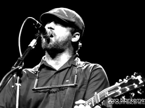 Chuck Ragan - Camaraderie Of The Common