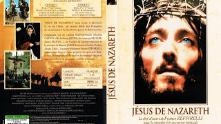 ✥ Jésus de Nazareth ✥