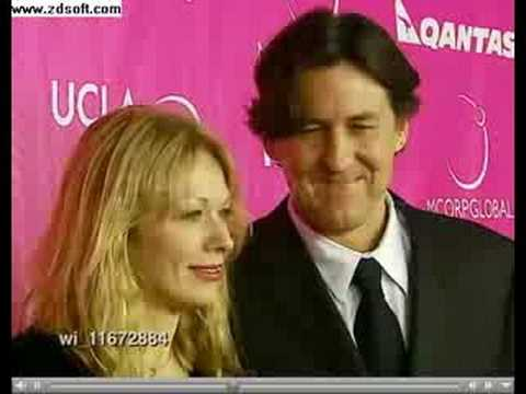Cameron Crowe and Nancy Wilson Billy Wilder Theater 06 Video