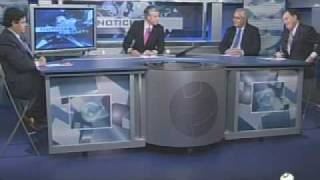 Popular TV Noticias 2 - 05/06/2008