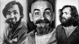 Download Lagu Everything You Need To Know About Charles Manson | Charles Manson Biography | Gratis STAFABAND