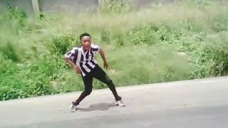 BEST DANCERS EVER ALLO DANCERS VS ALLO POWER DANCERS BATTLE THEMSELVES AT ANTOA ROAD OFFICIAL VIDEOA